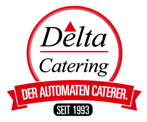 Delta Catering