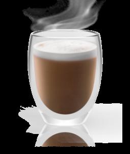 Café Crème Mlch