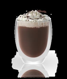Milch Schokolade