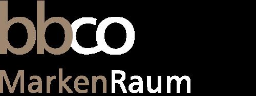 bbco_markenraum (1)